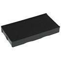 065103 - Reiner™ Numbering Machine Replacement Pad - BLACK