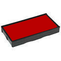 065104 - Reiner™ Numbering Machine Replacement Pad - RED