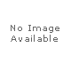 HM-6006 Self-Inking Stamp