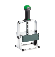 HM-6014 Self-Inking Stamp