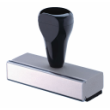 RS02-1 - Wood Handled Stamp RS02-1
