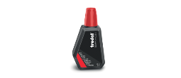 Stamp Pad Ink