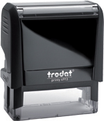 Create, Preview and Order Quality Custom MaxStamp Self-Inking Stamps Online.  Satisfaction Guaranteed.
